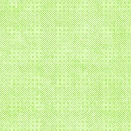 Light Green Criss Cross 60in Wide Flannel
