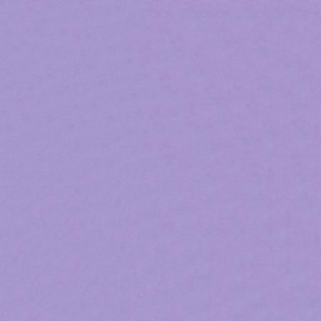 Lavender Flannel Solid