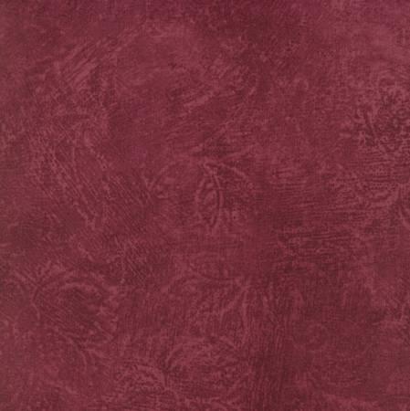 RJR Jinny Beyer Color Palette #38 Wine Texture