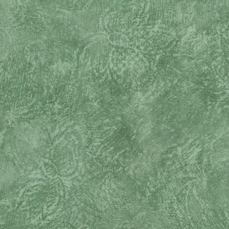 RJR Jinny Beyer Color Palette #54 Light Mint Texture