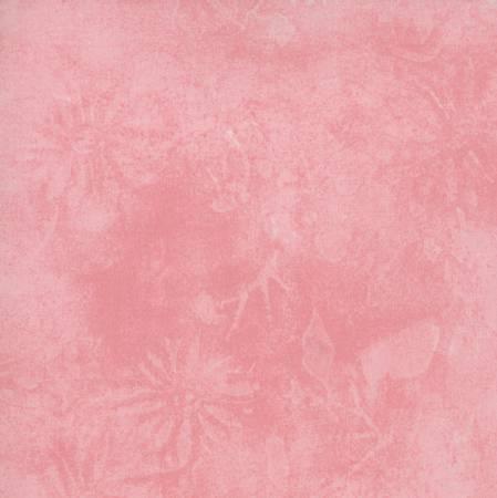 RJR Jinny Beyer Color Palette #149 Pink Texture