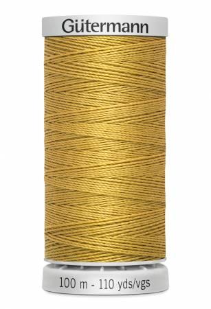 Jeans Cotton Thread 100m/109yds Denim