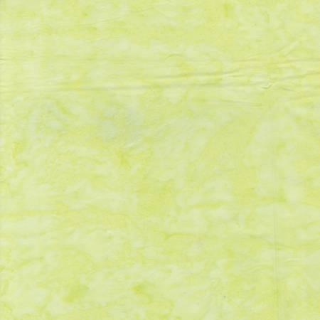 Mint Stone Quarry Batik
