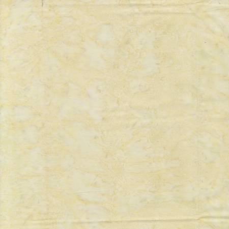 Seashell Stone Quarry Batik