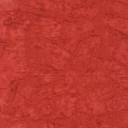 Strawberry Stone Quarry Batik