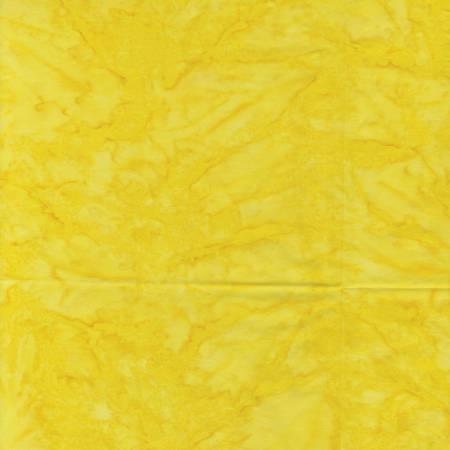Sunshine Stone Quarry Batik