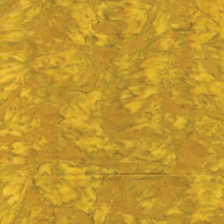 Golden Stone Quarry Batik