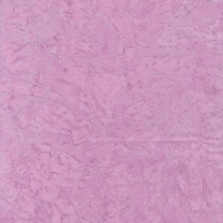 Lavender Stone Quarry Batik