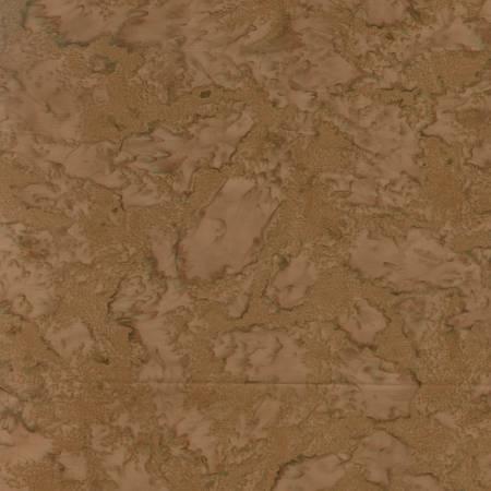 Acorn Stone Quarry Batik