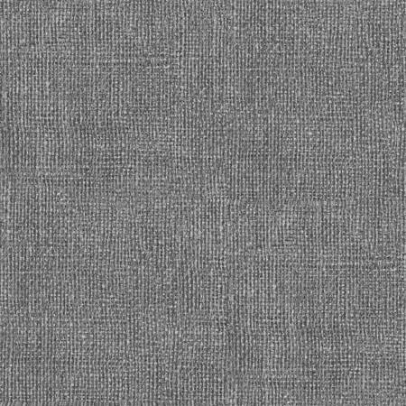 BURLAP TEXTURE HEATHER GREY