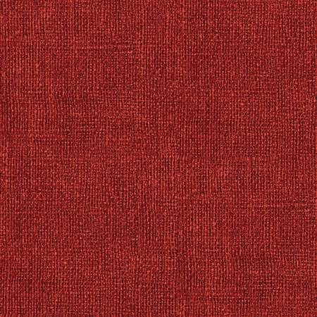 BURLAP BRIGHTS 00757 COLOR 19 BURLAP DARK RED