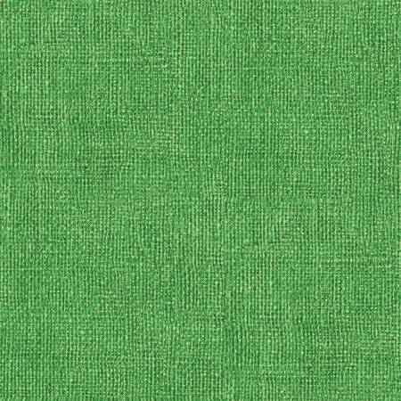 Bright Green Solid Burlap - 43