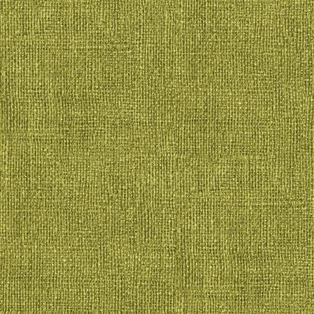 Lime Solid Burlap