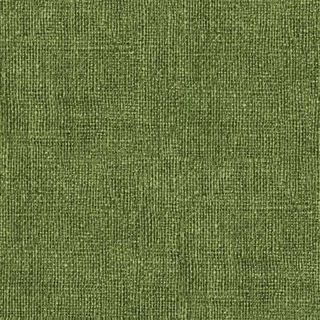 Olive Solid Burlap - 48