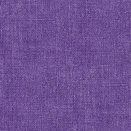 Burlap Basic Grape - 63