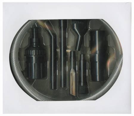 Mini Vacuum Attachment Kit