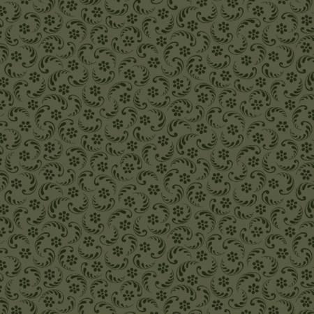 Prairie Basics & Shirtings Reproduction Prints