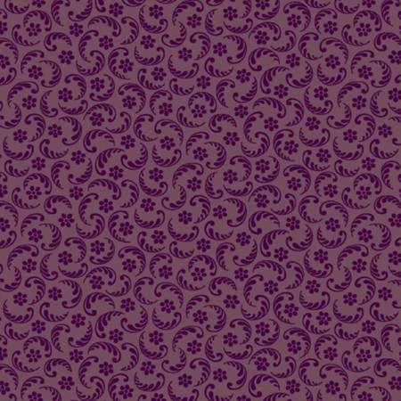 Prairie Basics & Shirtings 7680-0135