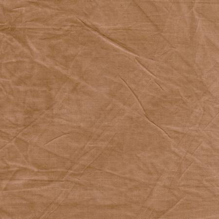 WR87691 0113 Brown New Aged Muslin