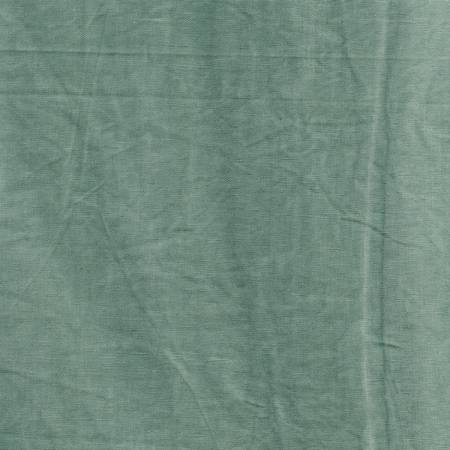 Teal New Aged Muslin