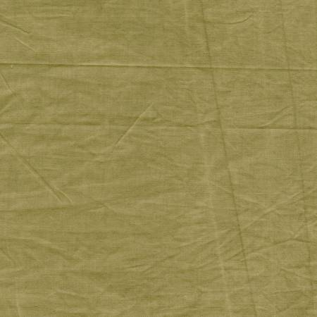 Forest New Aged Muslin