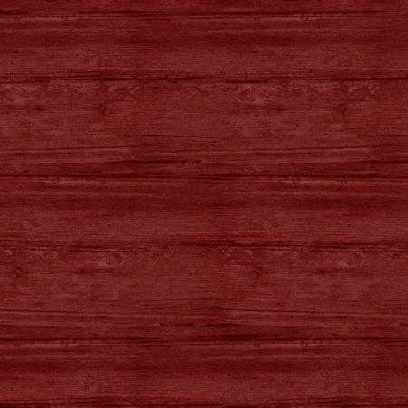 Claret Washed Wood