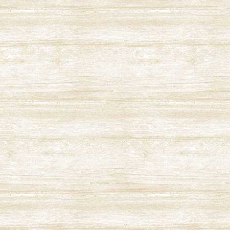 Washed Wood - White Wash 108in Wide Back by Contempo Studio