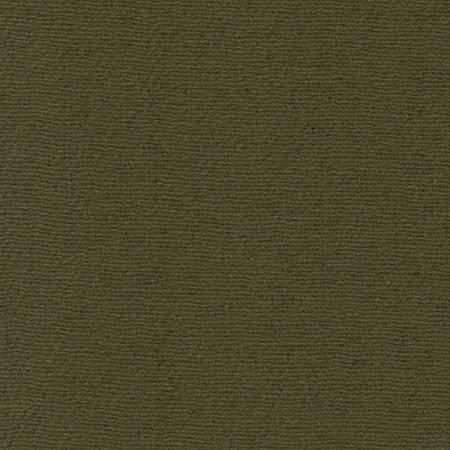 Birdee Green Unfelted Wool
