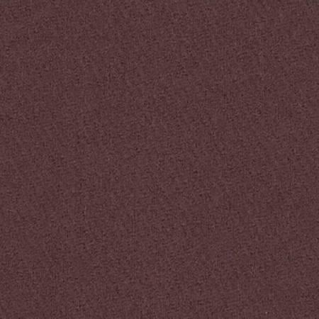 The Wool Collection Antique Purple
