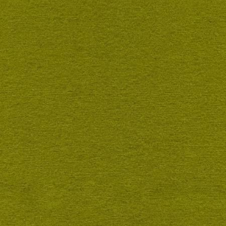 The Wool Collection Olivine
