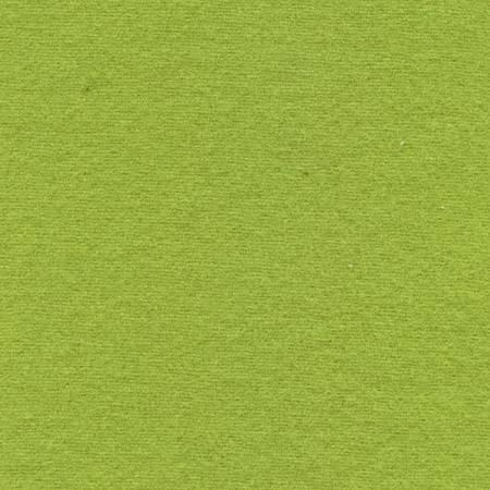 The Wool Collection Limeade