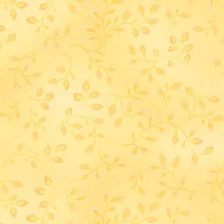 Butter Vines