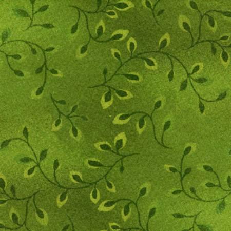 Folio Green Vines