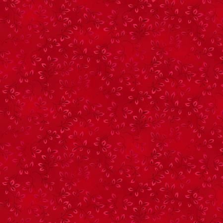 Folio True Red Vines