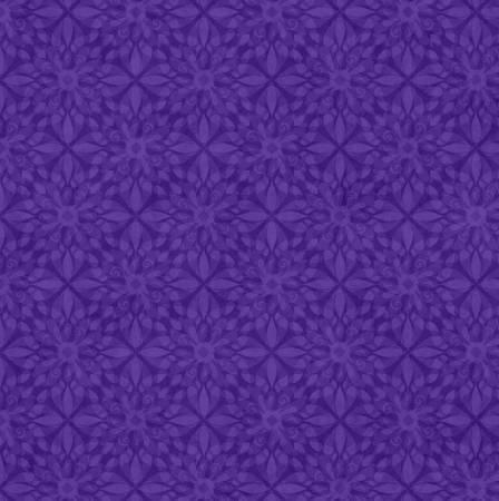 Safari So Goodie - Purple