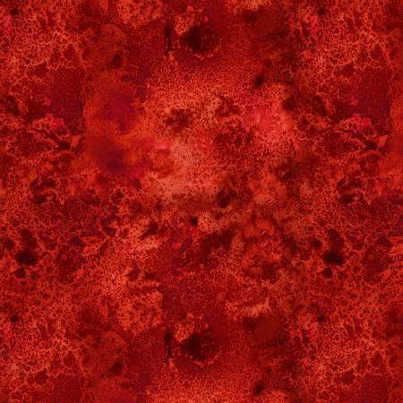 Essentials Cosmos Red