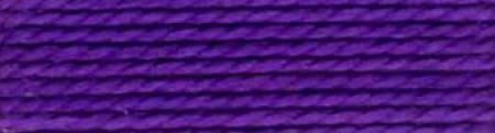 Finca Pearl Cotton Sz 16 2-ply 5gm Medium Violet