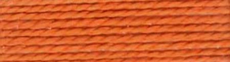 Finca Pearl Cotton Sz 16 2-ply 5gm Copper