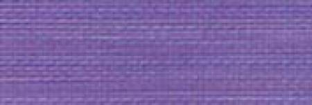 GUTERMANN Nat Cotton Thread 800m/875yds Grape