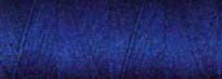 Natural Cotton Thread 800m/875yds Navy