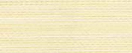 Gutermann 100% Cotton Thread - 800m/875yds - Vanilla Cream
