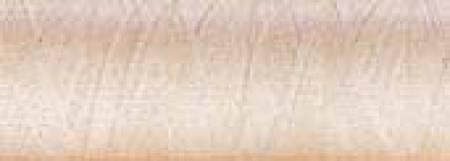 Gutermann 100% Cotton Thread - 800m/876yds - Cream