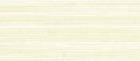 Gutermann 100% Cotton Thread - 800m/875yds - Egg White