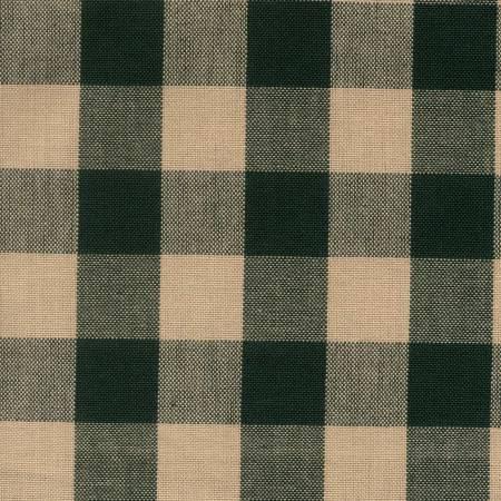Tea Towel 801-490 Green Buffal