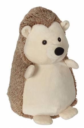 Hedley Hedgehog Embroidery Buddy 16in