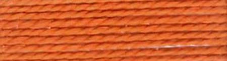Finca Perle Cotton Sz 8 2-ply 10gm Copper