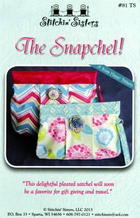 Snapchel