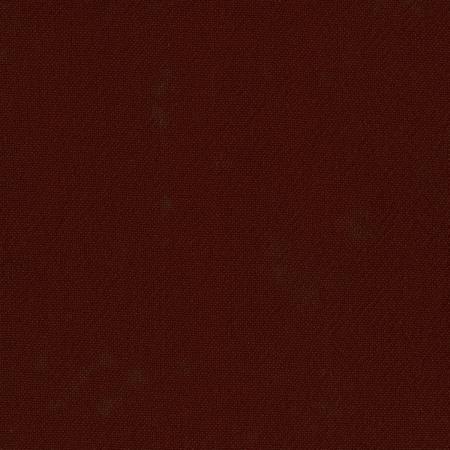 Base Cloth Woven Solid 8203-0129 Crimson
