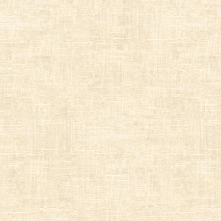 Base Cloth Woven Solid 8203-0142 White