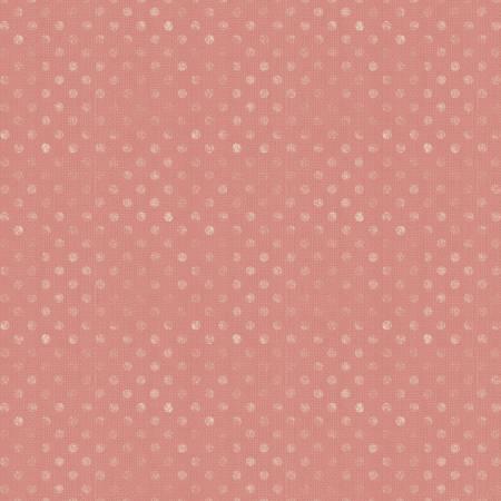 Pink Dot